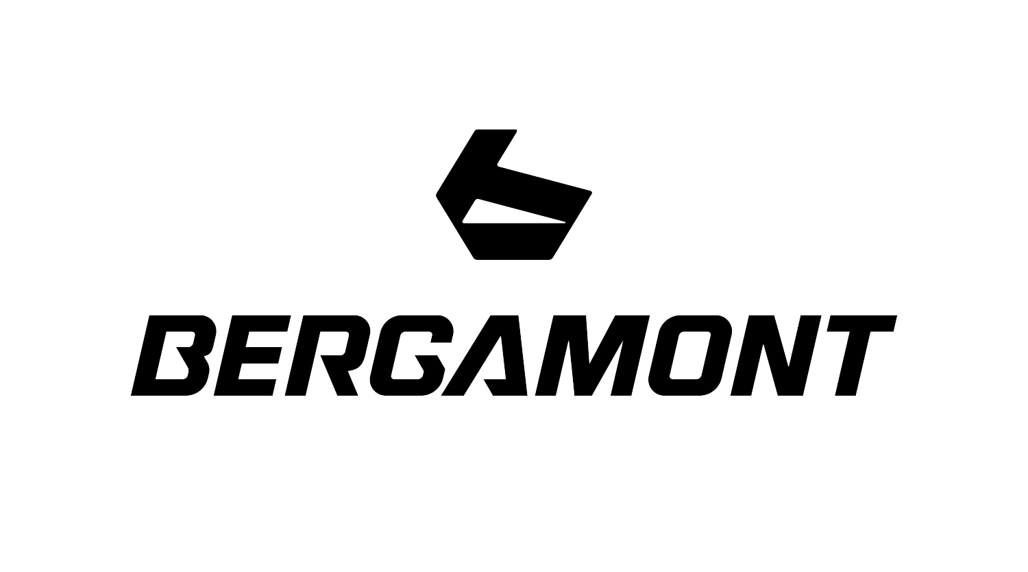 Bergamont Bicycles